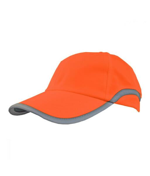 4356 side front orange