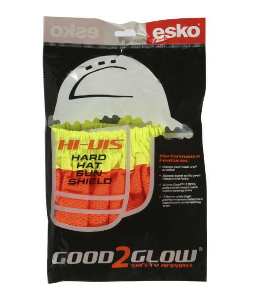 HHSO bag