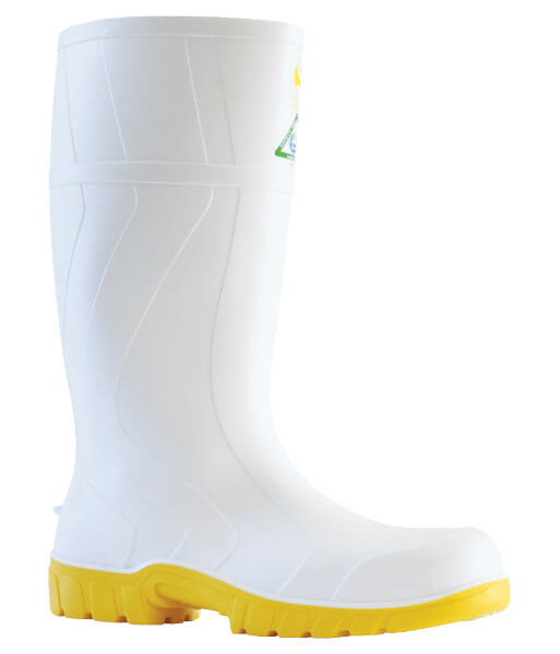 892-12010 safemate white yellow side