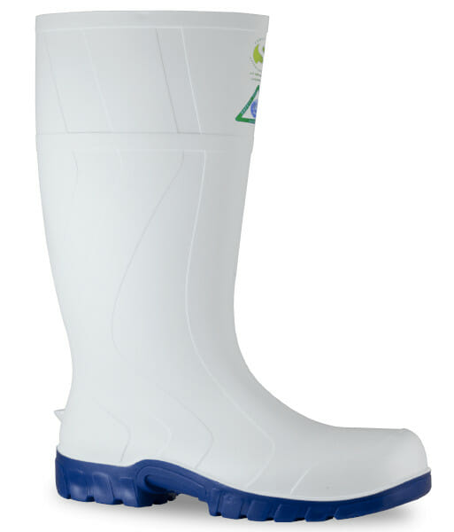 892-92010 safemate white blue side