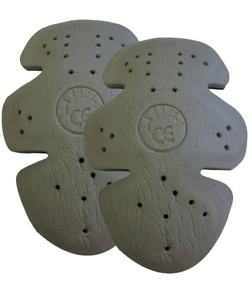 PCO2999 knee pads front