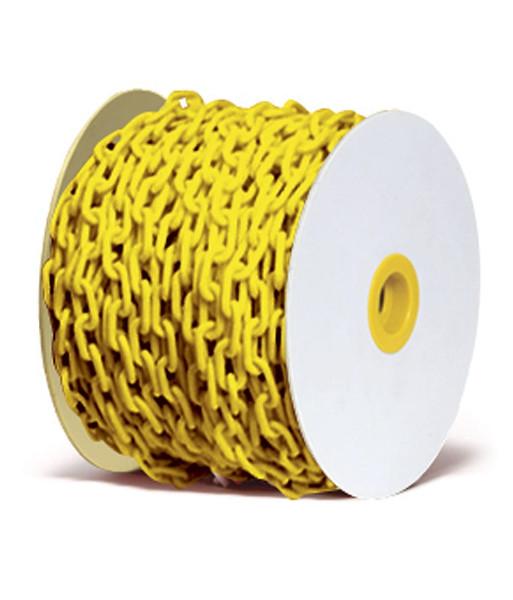 PC yellow chain