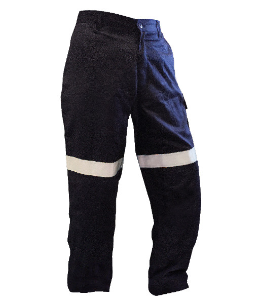 841251 navy front